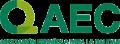 AEC_logo2