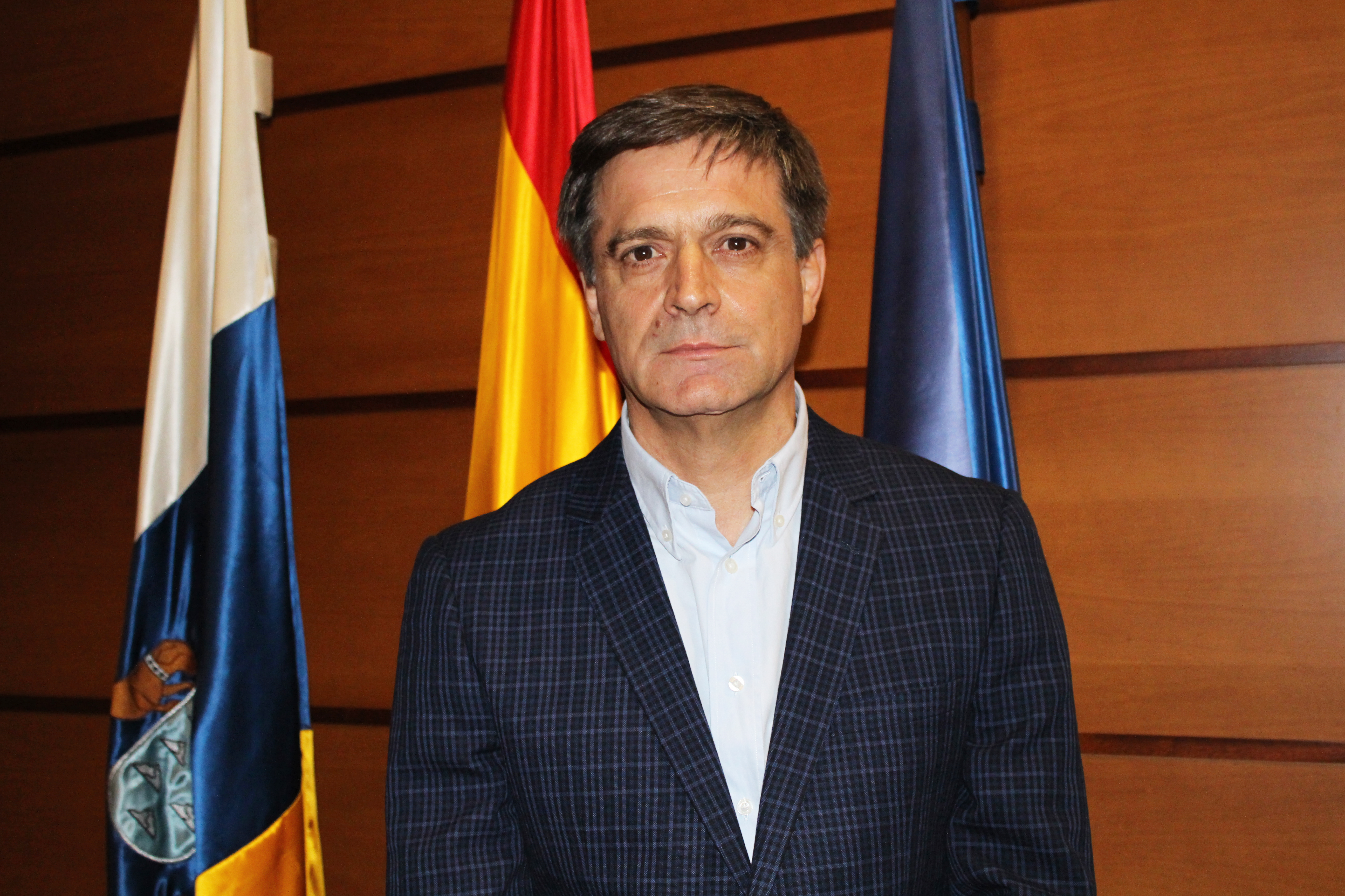 Domingo Martín 1