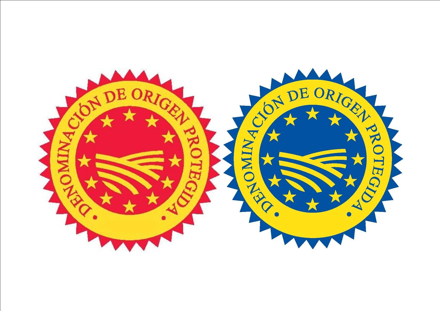 Logos IGP DO